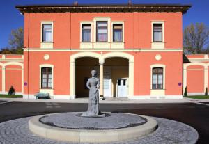 1-Museum-Vorplatz