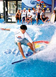 11_Surfer_highres