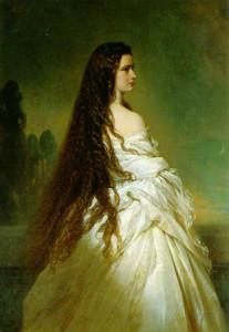 15-Winterhalter-intim-1865