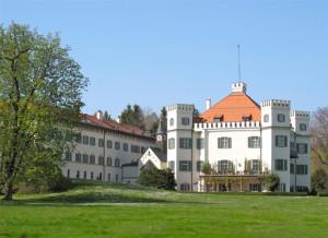 18-Schloss-1