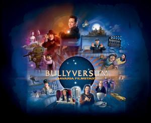 Bavaria_Filmstadt_Bullyvers