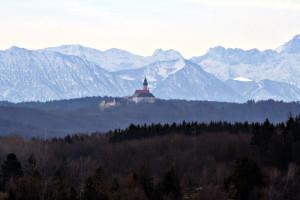 Blick_auf_Kloster_Andechs