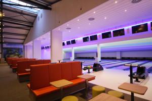 Bowling-Islands_9301b_Innen