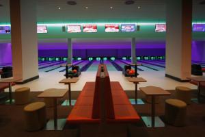 Bowling-Islands_9327_Innena
