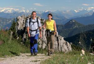Kampenwand-Wandern-Alpen_CM