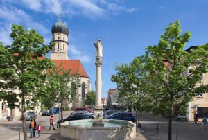 Marienplatz-Schongau-2012-3