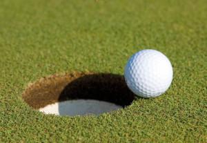 iStock_Golfball